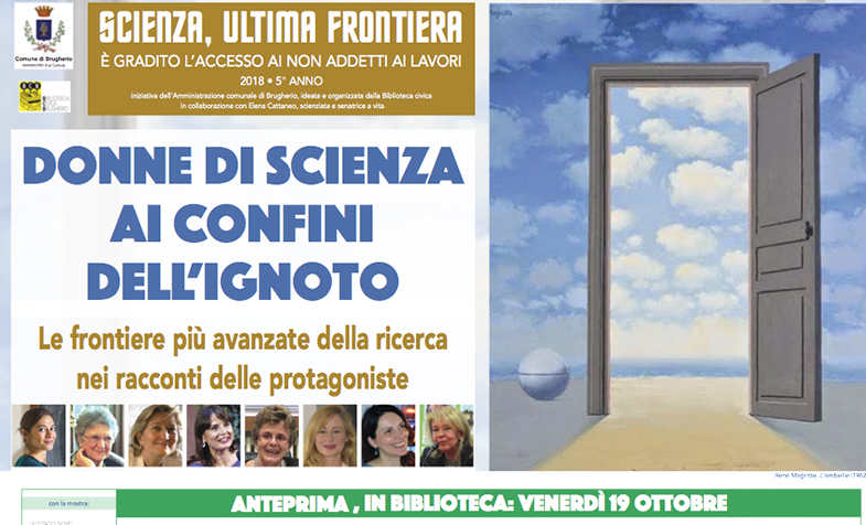 Città News Istituto Speranza Pediatrica Della Ricerca Di XTkZiOPu